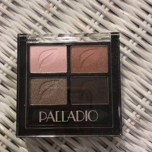 Palladio Eyeshadow Palette